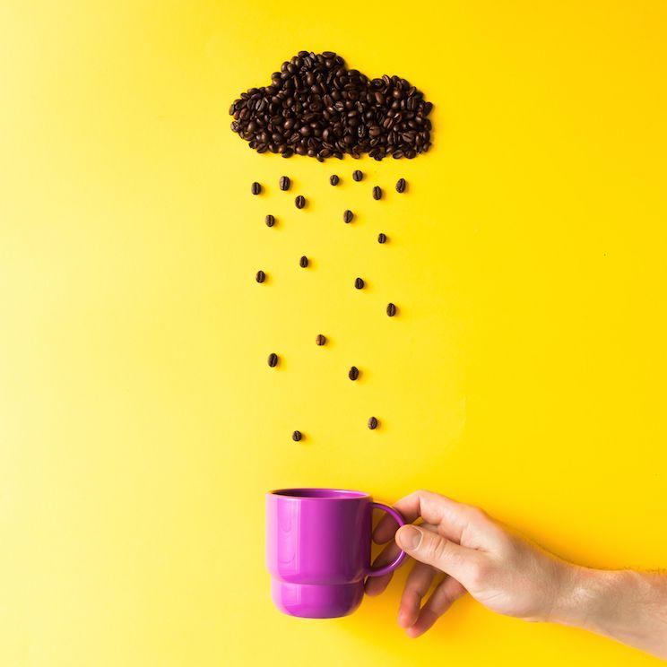 caffeine-content-1.jpg