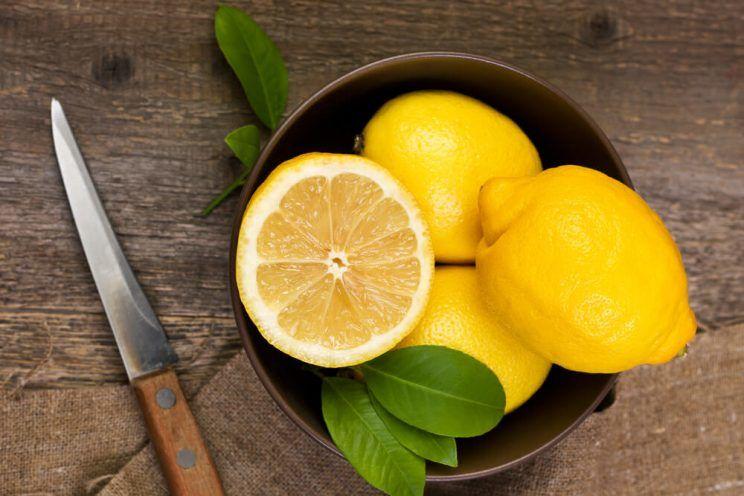 lemons-in-a-bowl-e1465008163838.jpg