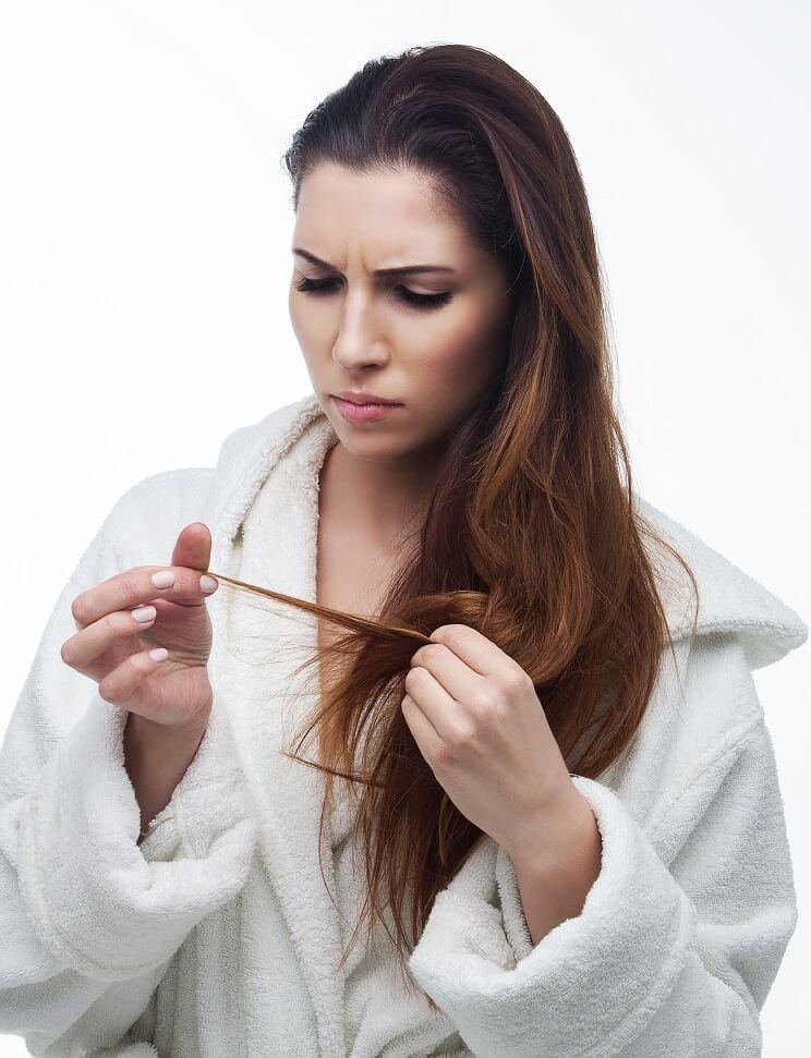 lifeless-hair.jpg