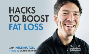 Hacks to Boost Fat Loss