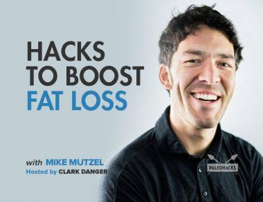 Hacks to Boost Fat Loss