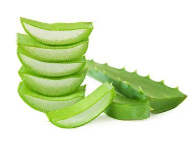 7 Natural Aloe Vera Health Benefits