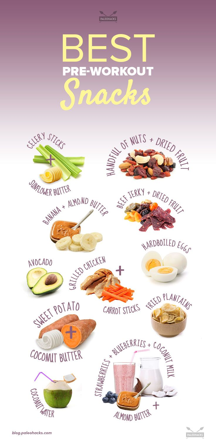 Eating Carbs and Fats Before a Workout Read This Eating Carbs and Fats Before a Workout Read This new pics