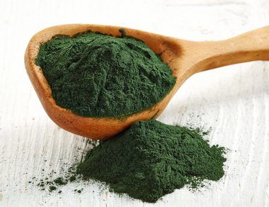 Chlorella: What It Is & Health Benefits