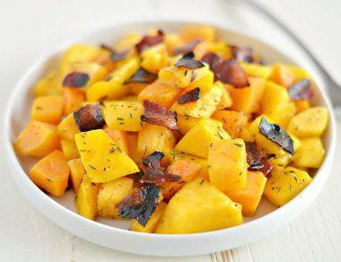 mango butternut featured image