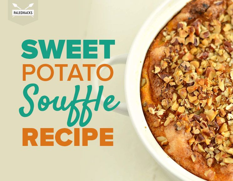 how to make a souffle youtube