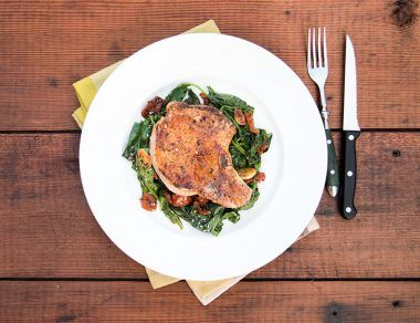 paleo food delivery featured image