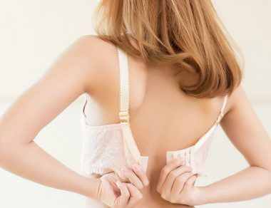 Your Guide to Better Bra Health