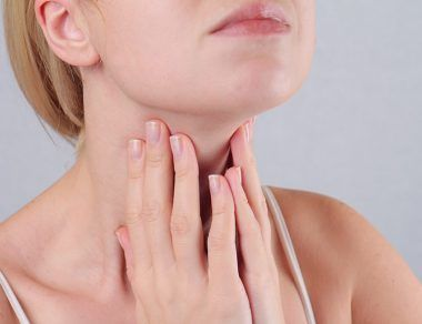 Your Thyroid-Gut Connection