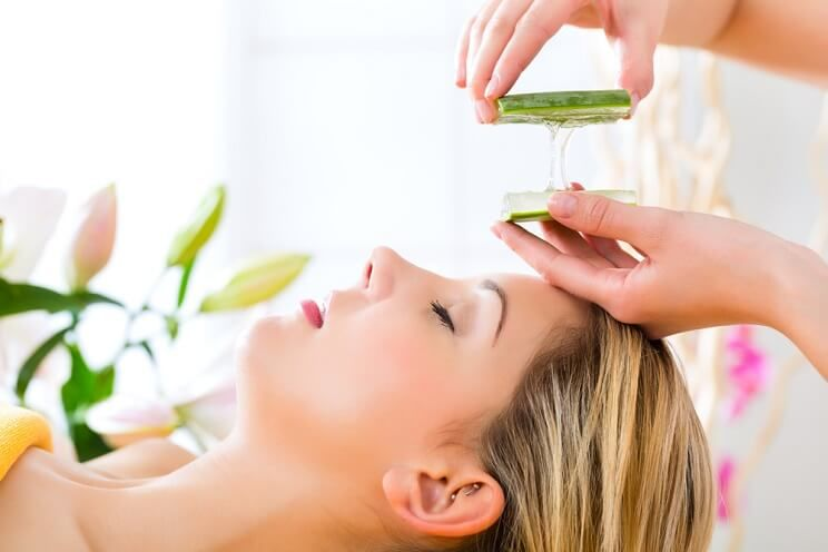 aloe-for-skin-conditions.jpg