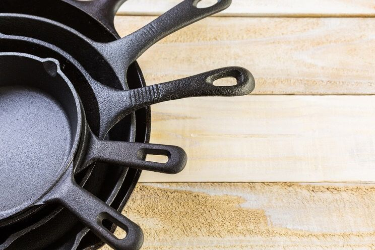 cast-iron-storage-1.jpg