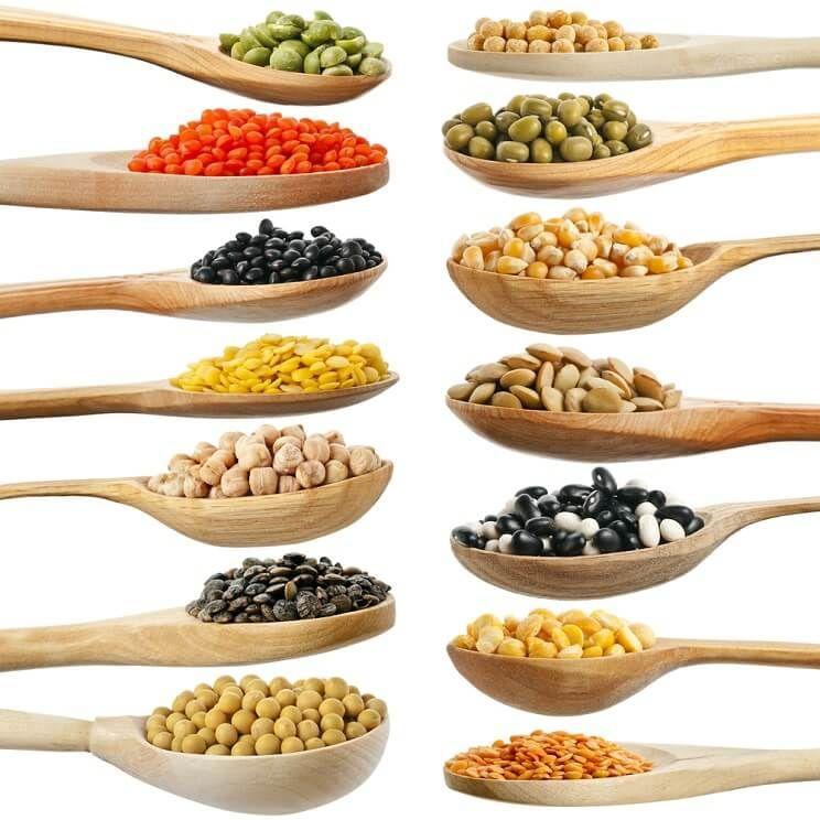 common-food-sensitivities.jpg