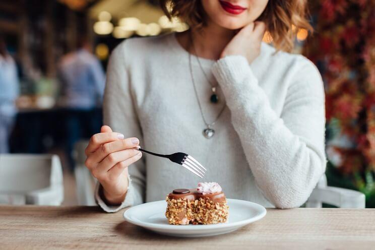 eat-more-sugar.jpg