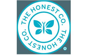 The Honest Co Logo