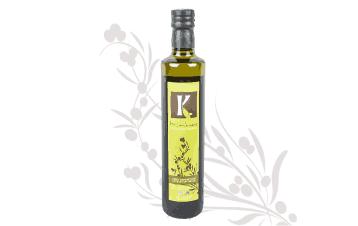 Kasandrinos Extra Virgin Olive Oil
