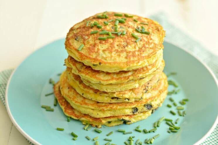 zucchini-bacon-chive-img1-resized.jpg