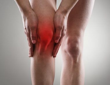 4 Causes of Inflammation and Natural Remedies