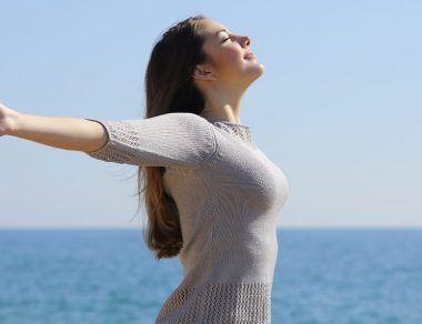 breathing exercises featured image