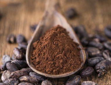 cacao vs cocoa featured image
