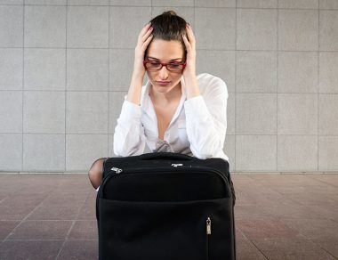 Jet Lag: Symptoms & Natural Remedies