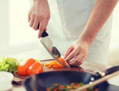 Raw vs Cooked: Which Vegetables Are Healthier for You?