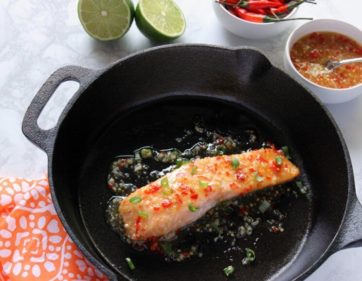 Sweet-Thai-Chili-Glazed-Salmon.jpg