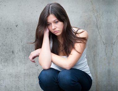 Anxiety: Symptoms, Causes & Natural Remedies