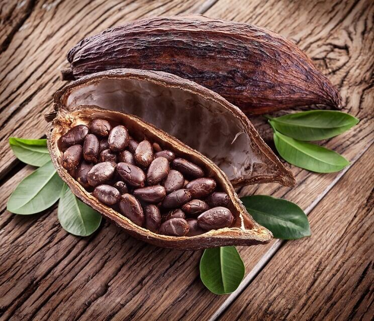 health-benefits-of-cacao.jpg