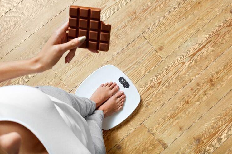 misleading-health-studies.jpg