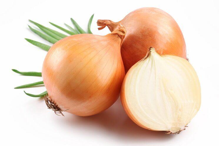 onions-1.jpg