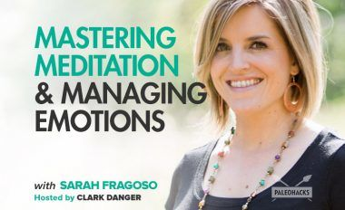 mastering meditation featured image
