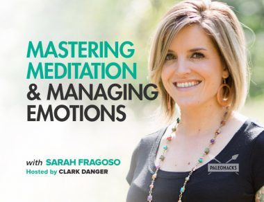 Mastering Meditation and Managing Emotions