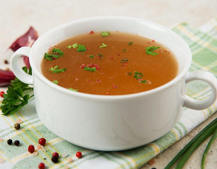 4-Creative-Ways-to-Boost-Every-Meal-with-Gut-Healing-Bone-Broth744.jpg