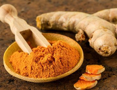 7 Amazing Health Benefits of Turmeric, The Wonder Spice