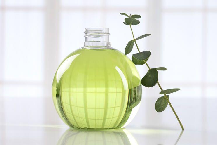 Eucalyptus-oil.jpg