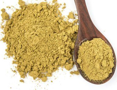 Hemp Protein: Benefits and How to Choose The Best Powder