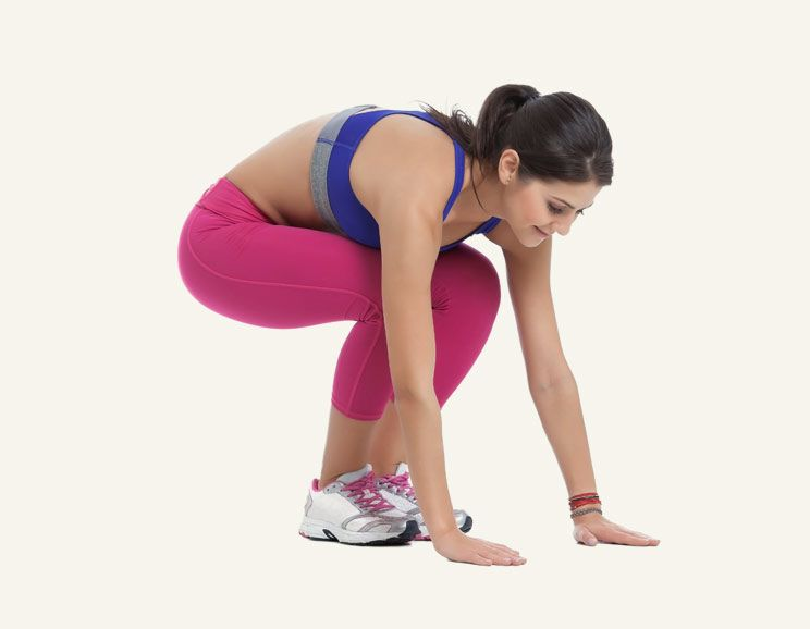 How-To-Do-The-Perfect-Burpee744.jpg