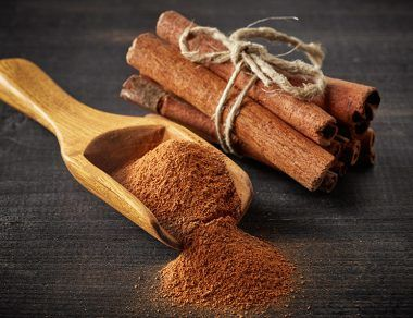 The Difference Between Ceylon Cinnamon VS Cassia Cinnamon