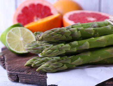 Prebiotics: 6 Benefits of This 'Gut Fertilizer' and Natural Sources