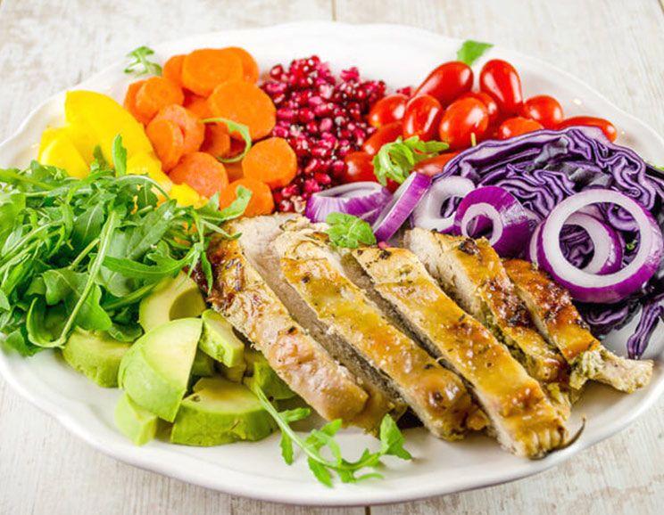 Rainbow-Turkey-Salad2744.jpg