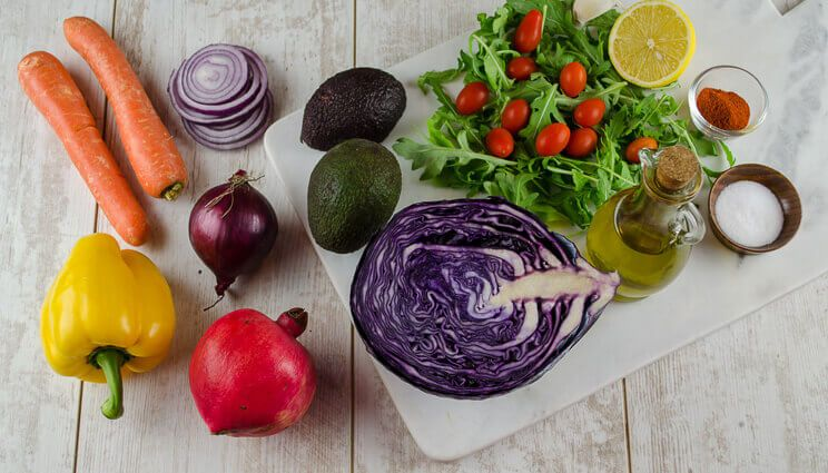 Rainbow-salad-ingredients.jpg