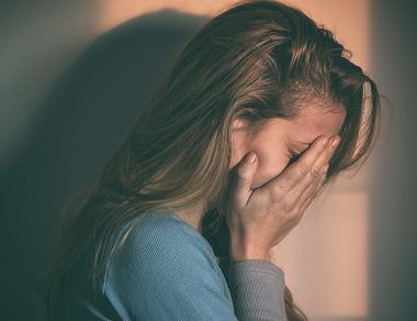 The Different Types of Depression and How to Start Healing