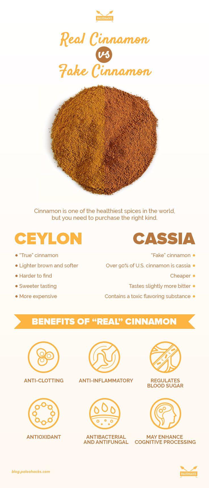 cinnamon-info.jpg