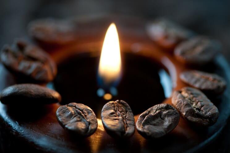 coffee-candles.jpg