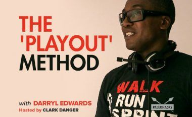 the playout method podcast