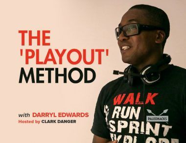 The 'Playout' Method