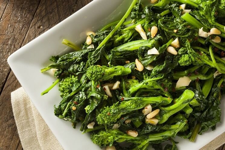 sauteed-greens.jpg