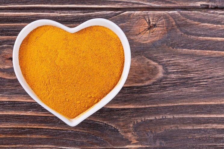 turmeric-heart-health.jpg
