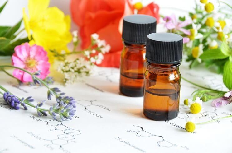 what-is-geranium-oil.jpg