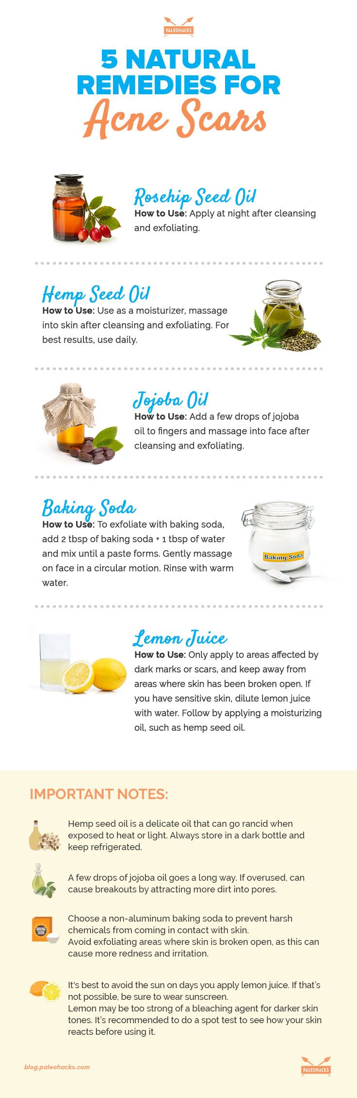 Best Way To Get Rid Of Inflammation Naturally